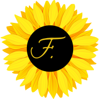 Logo F. Events